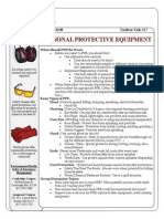 toolbox_talks_personal_protective_equipment_english.pdf