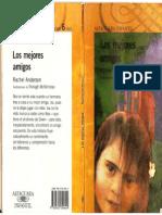 andersonrachel-losmejoresamigos-130309162736-phpapp01.pdf