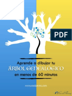 Aprende_a_dibujar_tu_a_rbol_genealo_gico.pdf