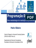 programacao_dinamica