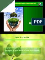 Ideg_Sesion_-_Medio_ambiente