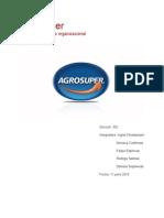 Agrosuper (1)