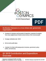No Boston Olympics Financial Report 6.23.2015