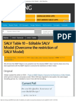 SALV Table 10 - Editable SALV Model (Overcome the restriction of SALV Model).pdf