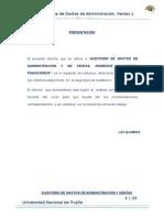 auditoria-de-admin-y-ventas-audi - copia.docx