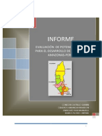 Amazonas PDF