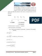 Economia de Procesos - Tasa de Interes Nominales y Efectivas