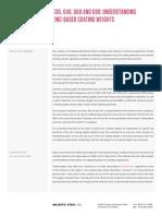 Maj White Paper Coating 2014 v2