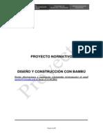 Proyecto_Normativo_Bambu (1).pdf