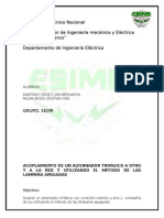 6955409-ACOPLAMIENTO-PARALELO