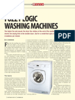 Buyers-washing.pdf