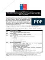 Anexo_D_Especificaciones_Técnicas_Referenciales