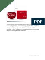 2U00147O+Unified+Communications+Portfolio+Overview_SG.pdf