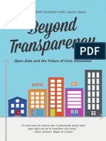 BeyondTransparency.pdf