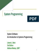 CS23041.pdf