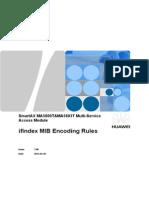 MA5600T&MA5603T IfIndex MIB Encoding Rules.xlsx