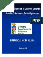 Cuencas_en_Bolivia [Modo de Compatibilidad]