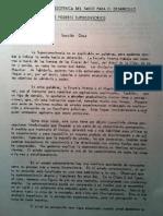 Extensión esotérica del Tarot para el desarrollo psíquico (lecciones 11-20)