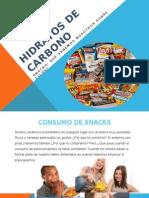 DIAPO-BIOLOGIA-informe