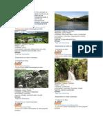 Junín.pdf