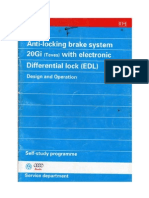171 Anti-locking brake system 20Gi with electronic Differential lock.pdf