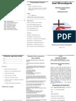 Boletim   21-06-2015