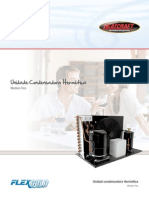 Catalogo Uc Flex