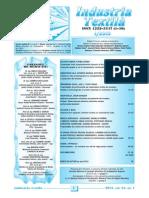 Textila nr1_2013.pdf