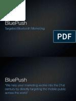 BP Media Pack 3
