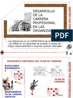 05 Formación por Competencias V2008-2-02.ppt