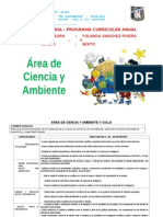 4. PROG. CIENCIA Y AMBIENTE.docx