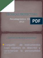 TyUCNICAS_PROYECTIVAS
