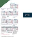 calendario-laboral-2015