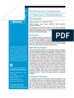 11050.pdf