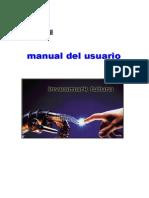 Manual Del Usuario