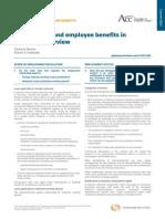 German Employees