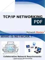 TCP-IP Networking.pptx