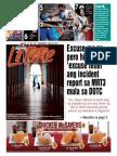 Today's Libre 06252015.pdf