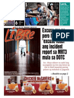 Today's Libre 06252015.pdf