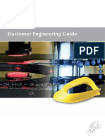 52553 JW Elastomer Engineering Guide - 7