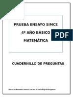 4º  Básico -13-.doc