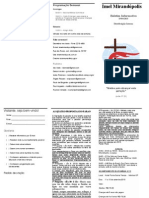 Boletim 19-04-2015 (6)
