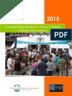 boston_harbor_ferry_document_final.pdf