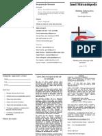 Boletim 26-04-2015 (6)