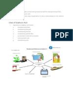 Chem Chapter 9 Folio