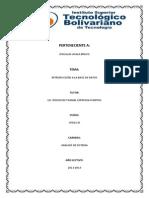 Base de Datos(Rossevelt)