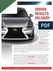 NJ Auto guide media kit