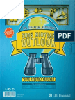 Midyear Outlook 2015 Spread