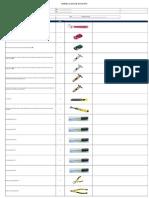 Formato de Inspección Eecc