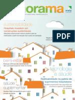 panorama_09-10-2013_1.pdf